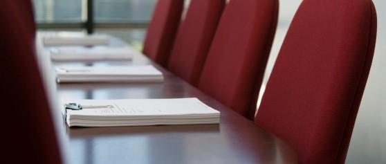 (Українська) Про засідання кафедри психології і педагогіки