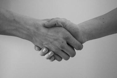 (Українська) Підсумки круглого столу «Психологія довіри»