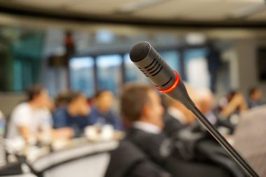 (Українська) Підсумки роботи у щорічному континетальному семінарі