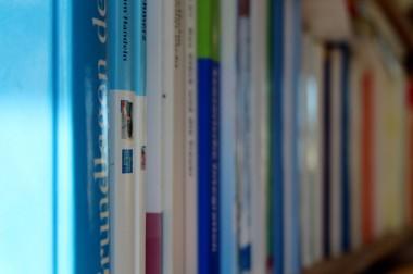 Можливість публікації у Міжнародному журналі.